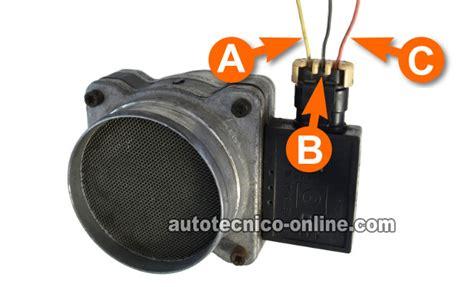 automotive service manuals 1996 chevrolet astro electronic throttle control service manual remove maf sensor on a 1998 chevrolet astro remove maf sensor on a 1998