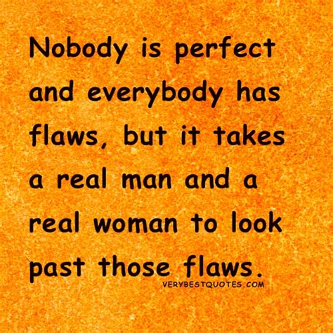 rekomendasi film flaw is perfect being a real woman quotes quotesgram