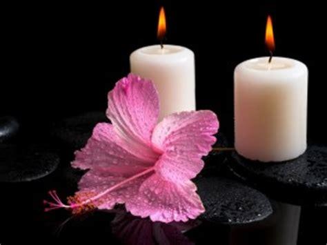 imagenes de rosas con velas fondos de velas im 225 genes velas p 225 gina 3