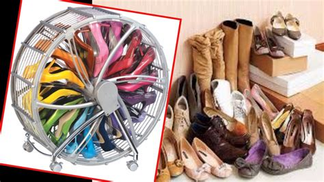 33 shoe storage ideas diy 30 creative shoe storage ideas diy shoe organizer