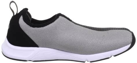 and1 tochillin mens athletic basketball slip on shoes