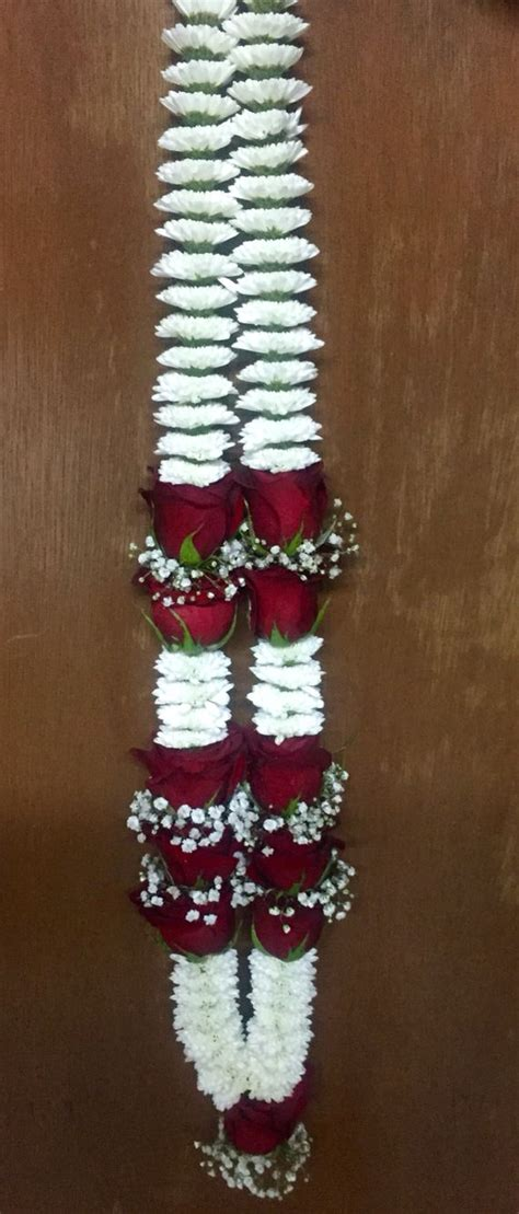 wedding garland 458 best images about flower jewelry on