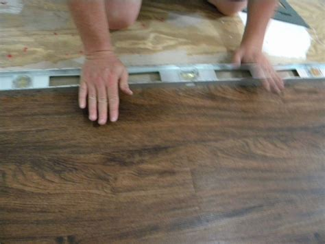 waterproof vinyl plank flooring review unique flooring