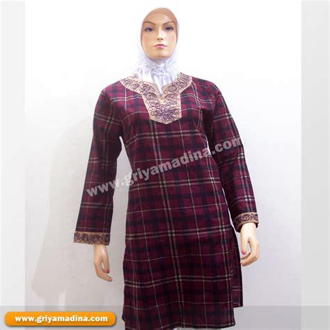 Baju Muslim Kotak Anak No 9 baju muslim koleksi 20 sold out madina griya busana