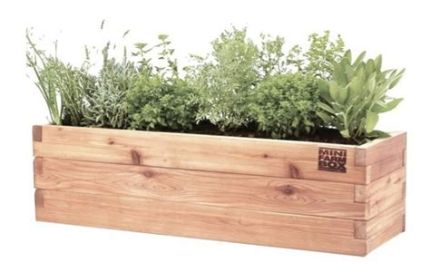 Garden Ideas Categories Patio Garden Ideas Patio Garden Vegetable Planter Box Plans