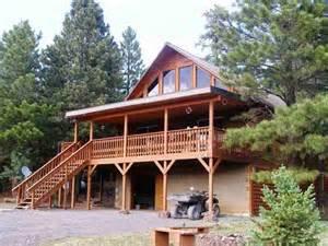 panguitch lake utah real estate cabin for sale at mammoth