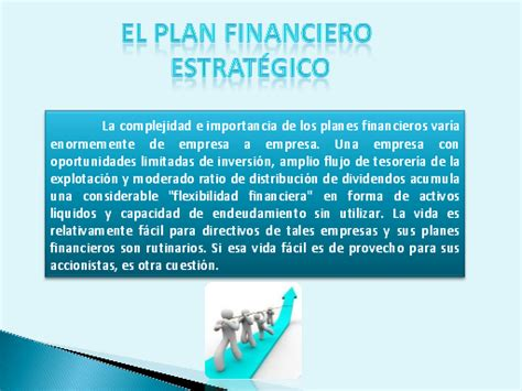 consulta de saldo de tarjeta verde plan mas vida tarjeta mas vida dan la tarjeta verde para salario a