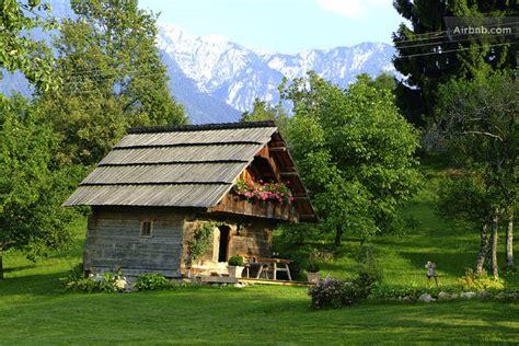 Einsames Chalet Mieten by Minihaus Oder Baumhaus Mieten Auf Zeit Tiny Houses