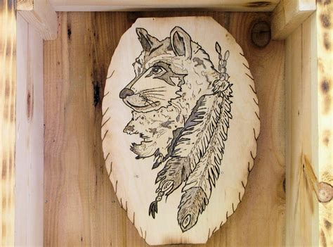 pyrography beginner router forums