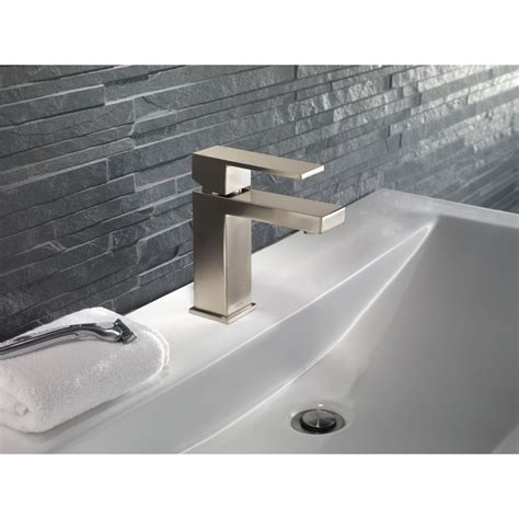 discounted bathroom fixtures discounted bathroom fixtures miscellaneous where to find
