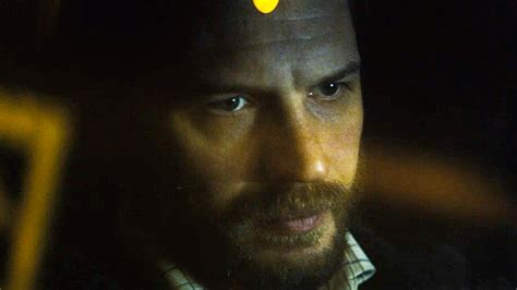 review film locke adalah locke film review impulse gamer