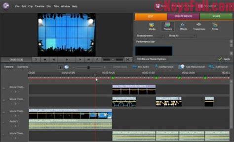 adobe premiere pro and elements adobe premiere elements 15 0 crack keygen free download