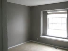 behr paint colors gray behr fashion gray for the master bedroom or the living