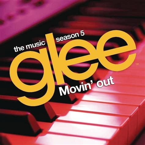 cdjapan movin  glee cast cd album
