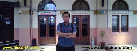 Jual Karpet Mobil Cirebon autobandung