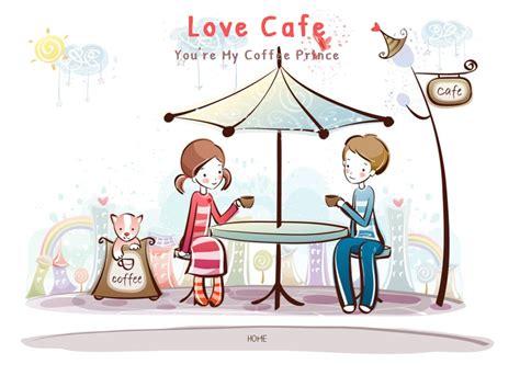 love templates for blogger love cafe blogger template ipietoon cute blog design