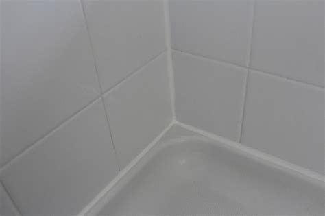 how long does bathroom caulk take to dry mold removal how to get rid of black mold zillow digs
