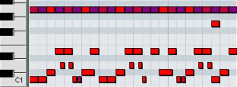 beatbox advanced pattern drum and bass patterns free patterns