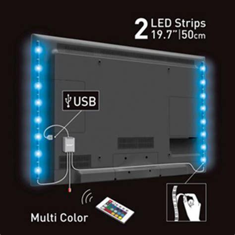 led light strips for tv 5v usb led light tv background usb light