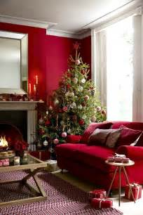 best 25 christmas living rooms ideas on pinterest