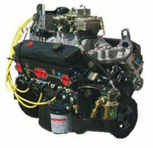 chevy 5 3l vortec engine diagram get free image about