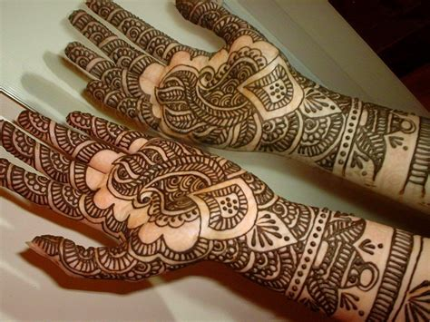 hair tattoo art design henna designs 2014 designs hair dye designs for