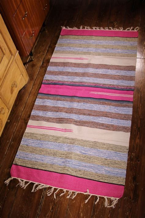 durie rugs woven indian dhurrie rug medium indian dhurrie dhurrie rugs