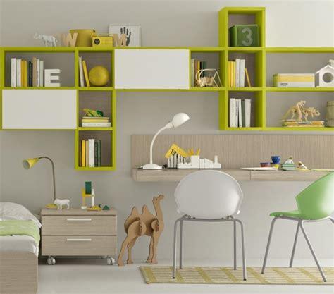 librerie per bambini mobili libreria per camerette carignano e carmagnola
