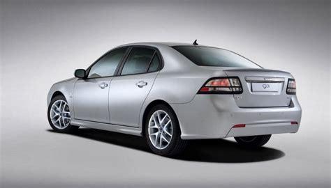 2014 saab 9 3 aero top auto magazine