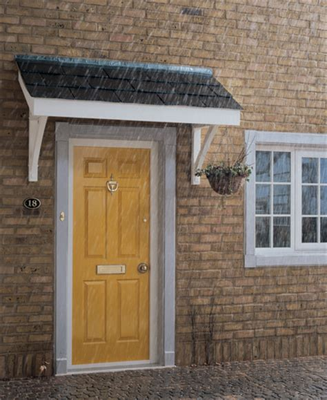 porches porch canopies porch canopy