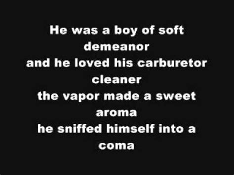 many puppies lyrics primus dmv lyrics doovi
