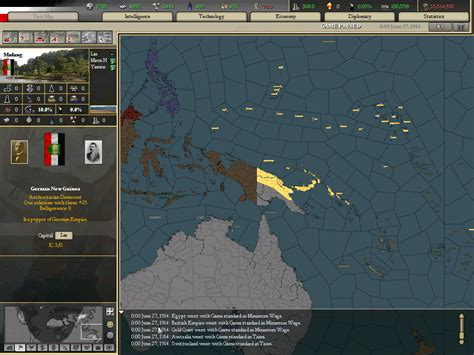 darkest hour empire german colonial empire in pacific image dawn of