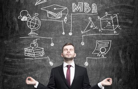 General Management Mba Rankings by Gmac Launches User Guide For Time Mba Rankings Mba