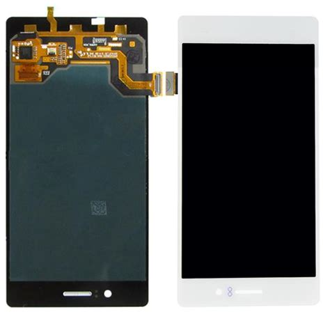 Lcd Oppo R5 oppo r5 r8106 lcd digitizer touch sc end 7 21 2018 2 21 pm