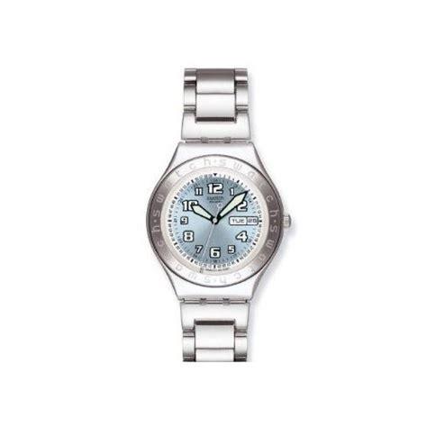 Jam Tangan Swatch Sr 936 Sw harga jam tangan michel herbelin page 3