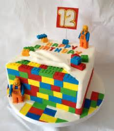 lego cake for boys archives latinrapper com blogs