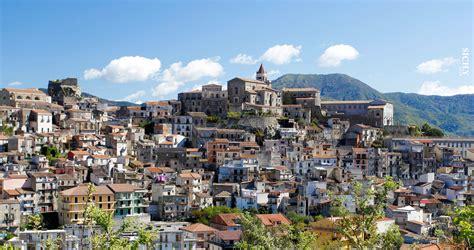 di sicilia image gallery castiglione sicily