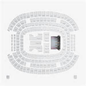 At amp t stadium seating charts amp maps arlington rukkus