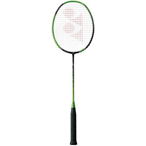 New Raket Badminton Bulutangkis Yonex Voltric Fb yonex voltric fb badminton racket