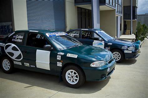 hyundai excel forum dieselstation car forums gt australian hyundai excel rally
