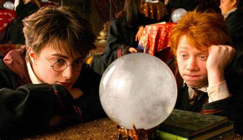 film streaming harry potter harry potter film streaming come vedere online tutti i