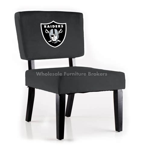 Raiders Furniture by Pin By Malcolm Dickson On New House
