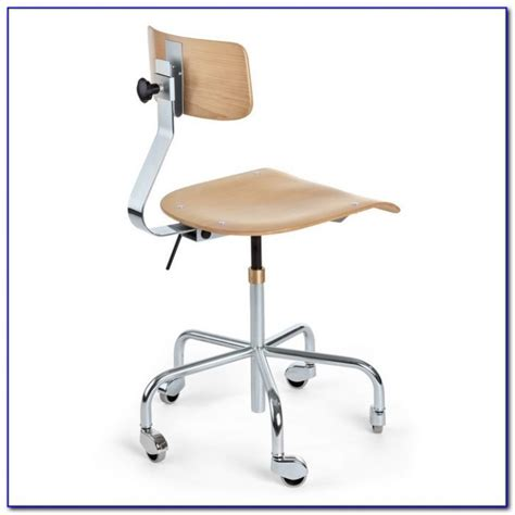 small desk chairs with wheels desk home design ideas