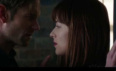 fifty shades of darker film news women s shelters launch boycott of fifty shades of grey