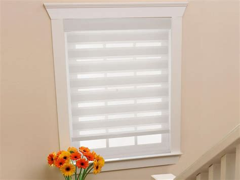 How To Make L Shades At Home With Paper - home depot window shutters interior home design