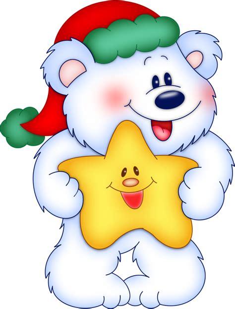 imagenes navideñas y mas im 225 genes navide 241 as y mas clipart navide 241 os