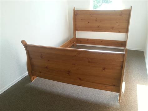 bed side rails for queen size bed queen size slege style bed frame head foot and side rails