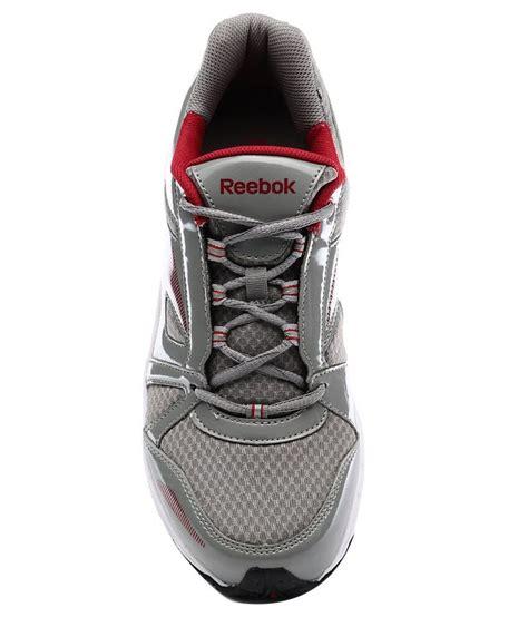 running shoes combo offer style guru fashion glitz