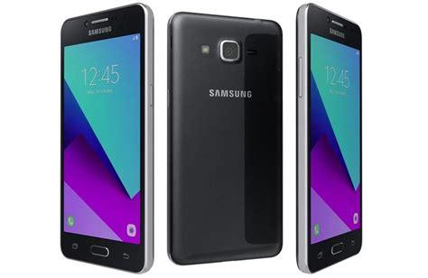 Vr Samsung J2 Prime 3d Model Samsung Galaxy J2 Prime Black Cgtrader