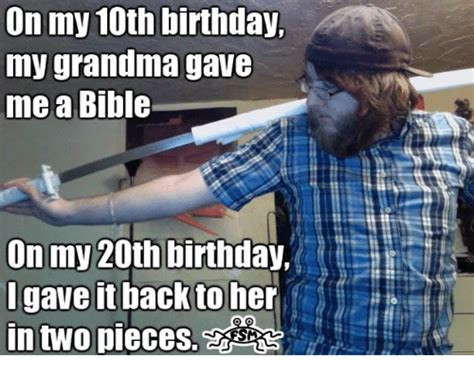 20th Birthday Meme - 25 best memes about 20th birthday 20th birthday memes
